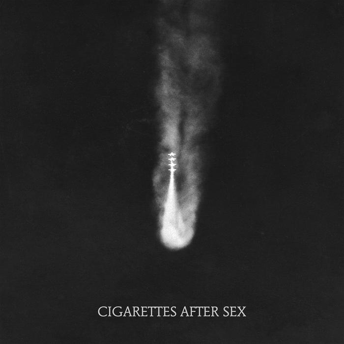[10's] Cigarettes After Sex - Apocalypse (2017) Cigarettes%20After%20Sex%20-%20Apocalypse